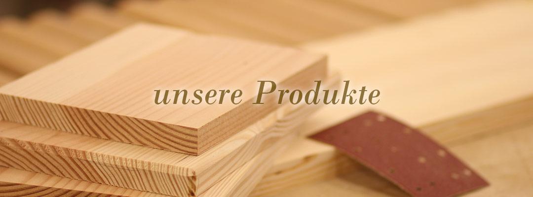 pasch-teaser-produkte